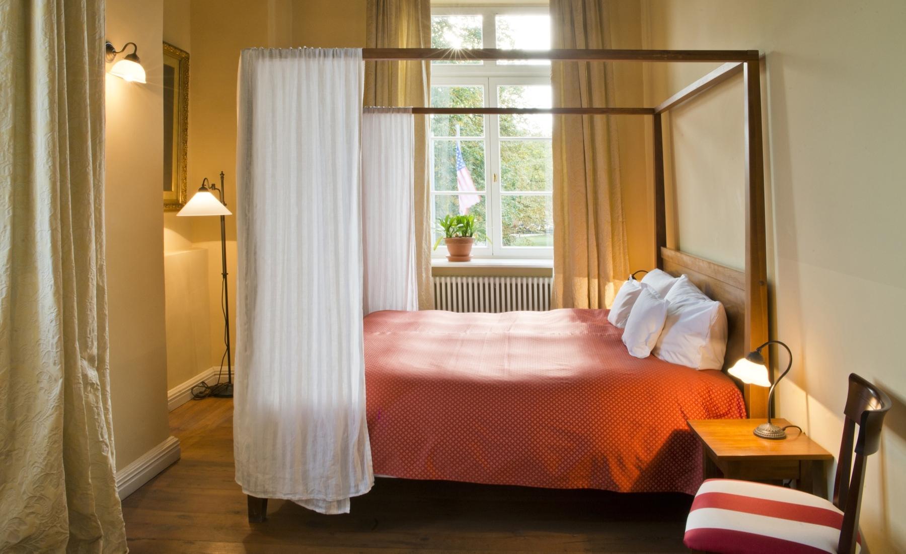 Herrenhaus 12 Jahrhundert Modernen Hotel ~ Die beste Sammlung von ...