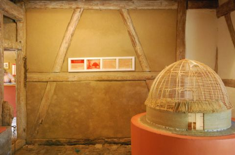lehmmuseum_rundscheune
