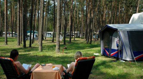 Zwenzow_CPUseriner_Haveltourist3