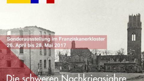 Infothek Rathaus NB-Nevers