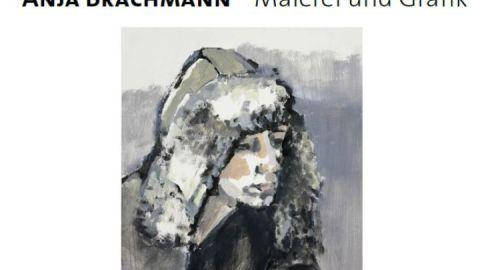 abrachmann