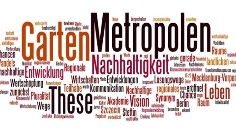 ane-mv_garten-der-metropolen_18_web