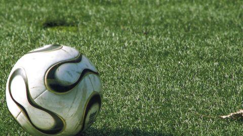 fussball_24