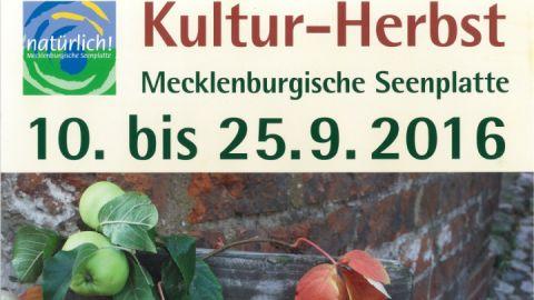 kultur_herbst