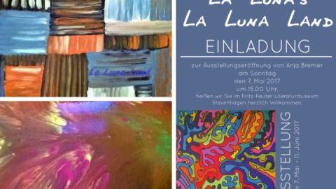 La-Luna-Land