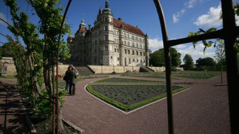 schlossgarten-guestrow-pressetermin-2013-05-23_0004_1