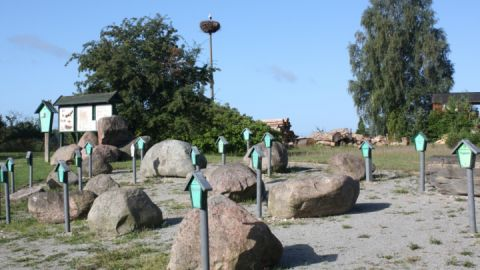 findlingsgarten1