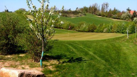 Golfclub Mecklenburg-Strelitz
