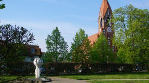 kathkirchekleiner