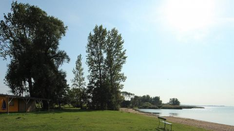 Sommersdorf_Kummerower_See_qf