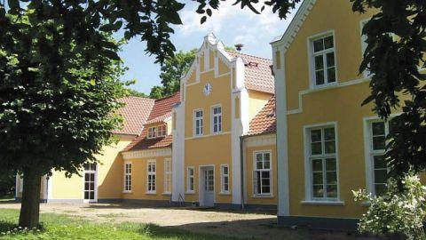 wildkräuterhotel_gutshaus_ehmkendorf