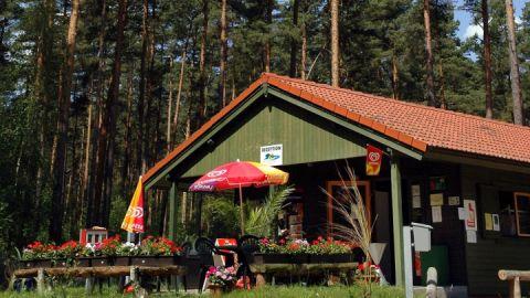 Zwenzow_CPUseriner_Haveltourist2