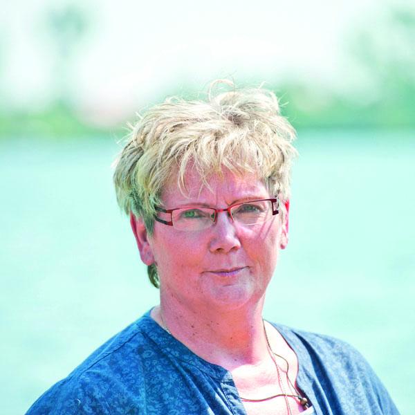 Marita Klemmer