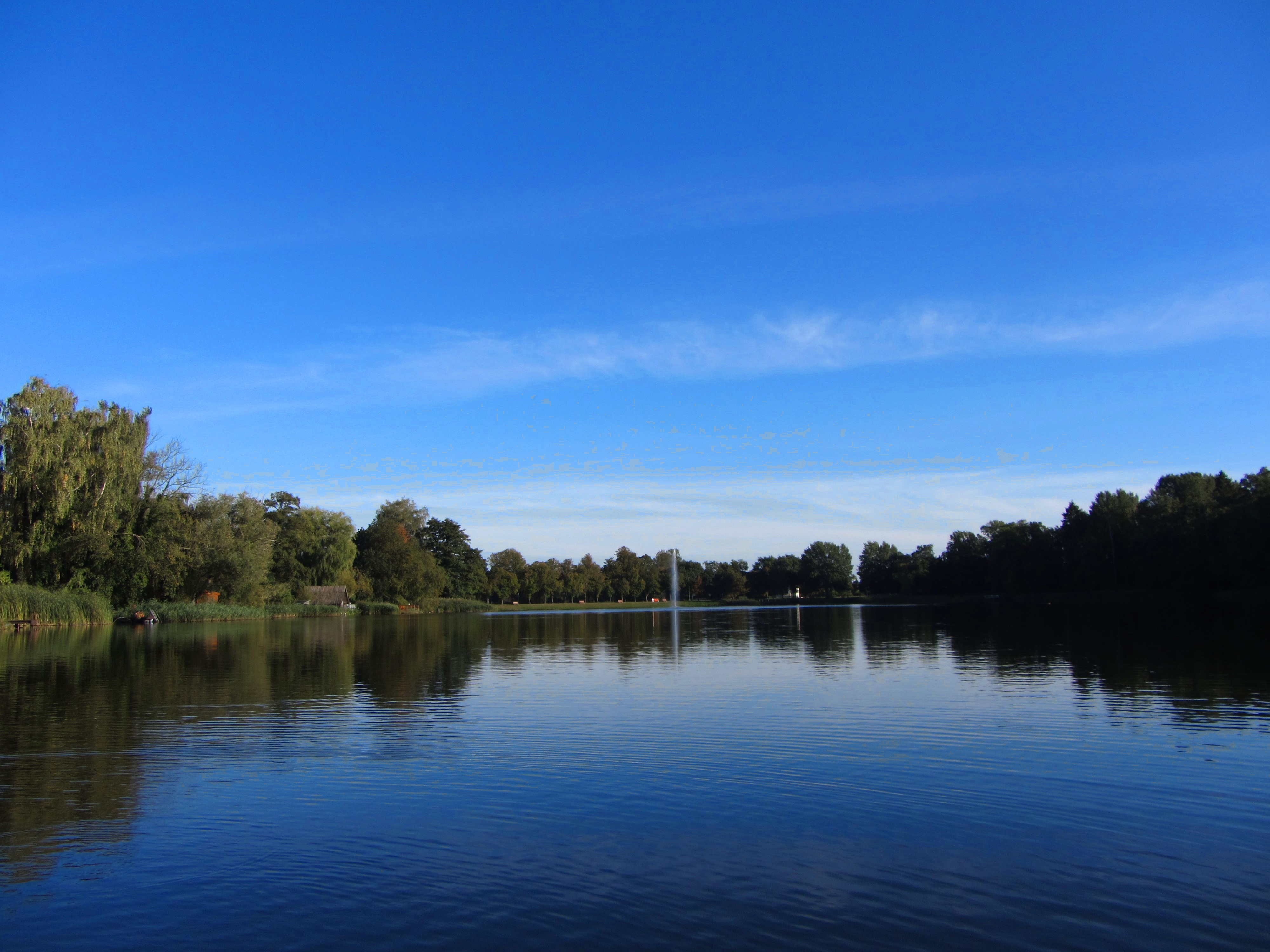 Klostersee