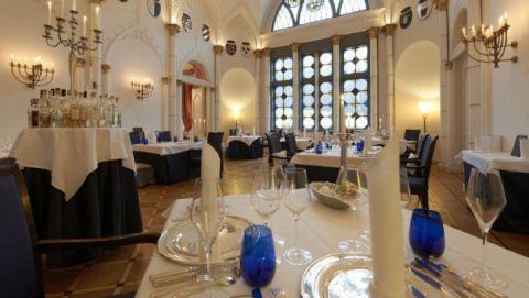 Restaurant_Burg_Schlitz