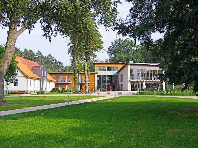 Ferienpark Plauer See : ferienpark plauer see mecklenburgische seenplatte ~ Orissabook.com Haus und Dekorationen