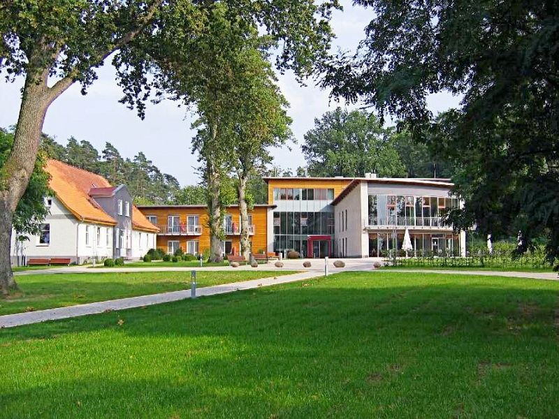 ferienpark plauer see mecklenburgische seenplatte. Black Bedroom Furniture Sets. Home Design Ideas