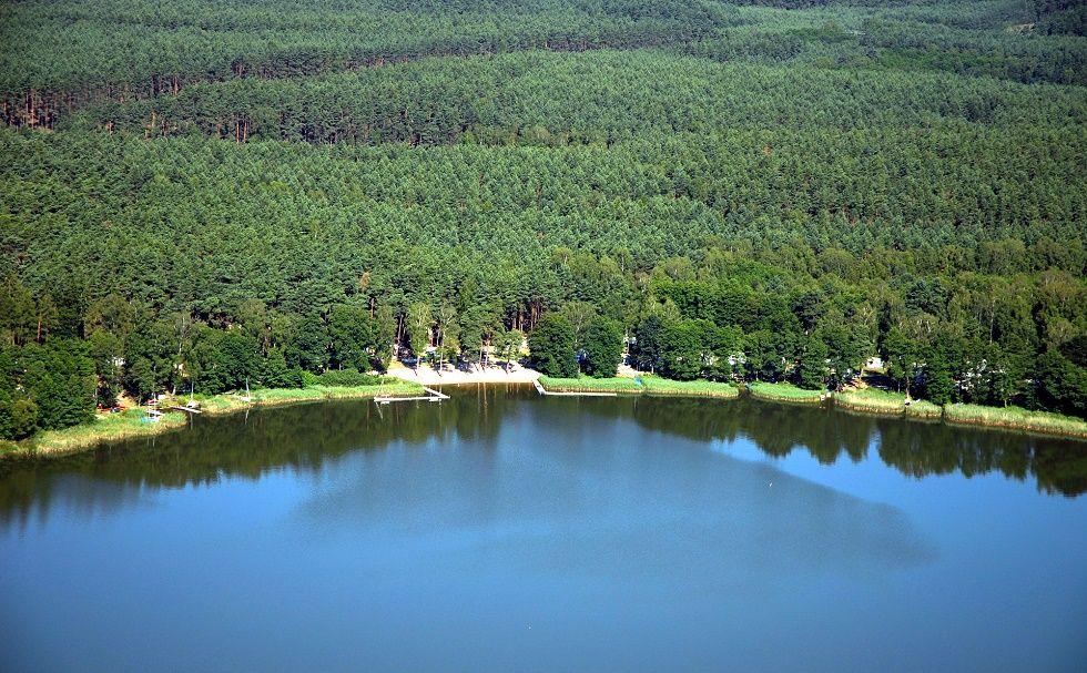 fkk camping deutschland bilder