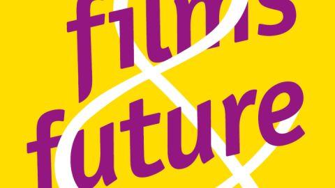 28. dokumentART – films & future | European Film Festival