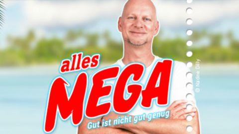 Pressefoto_RÜDIGER HOFFMANN_Alles Mega - Gut ist nicht gut genug_(c) Nadine Dilly 1