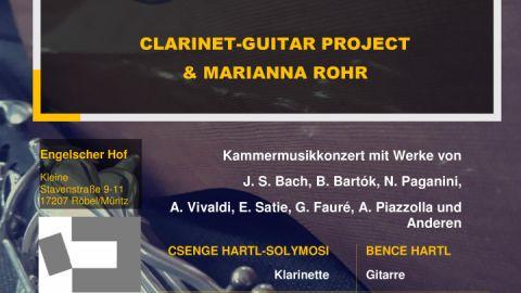 kammermusikkonzert_22112019-page-0