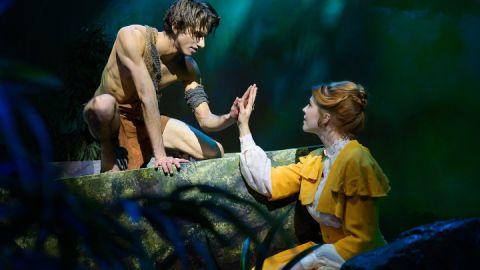 Tarzan_01_quer