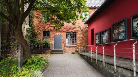 alte-kachelofenfabrik_5