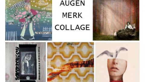 augenmerk-collage_1