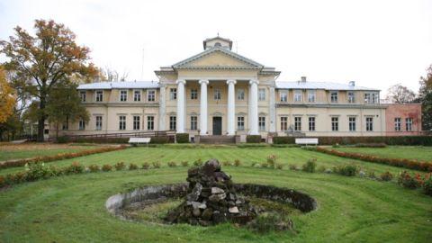 ausstellung_ludorf