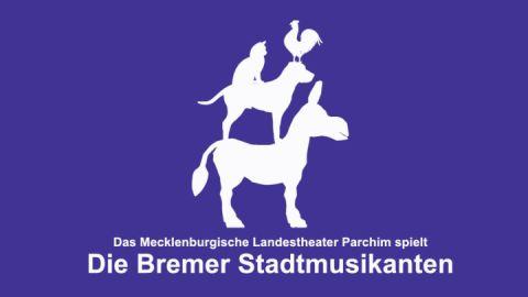 die-bremer-stadtmusikanten