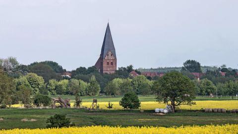 Landschaft Frank Liebig1