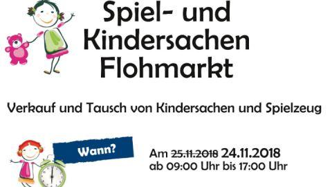 flohmarkt_flyer_2_1