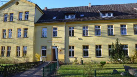 Hanse-Bibliothek