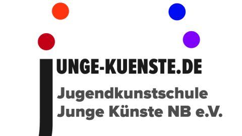 Jugendkunstschule Neubrandenburg