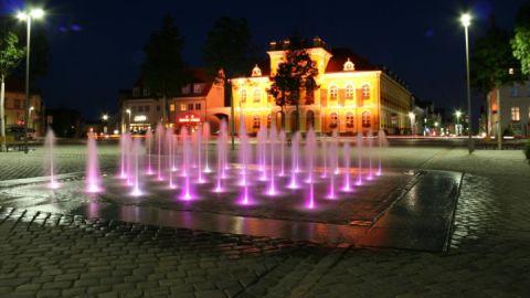 marktplatz-bei-nacht-wa_1