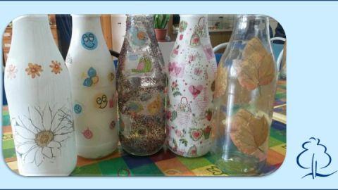 recyclingflaschen_1