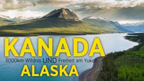 roneu_kanada_alaska_00