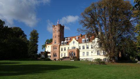 schloss-lelkendorf