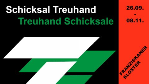 treuhand_monitor_kloster
