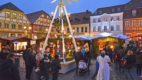 weihnachtsmarkt-01_1