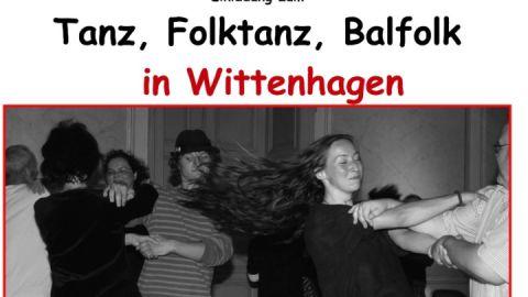 wittenhagen_2019_02_23_plakat1_1