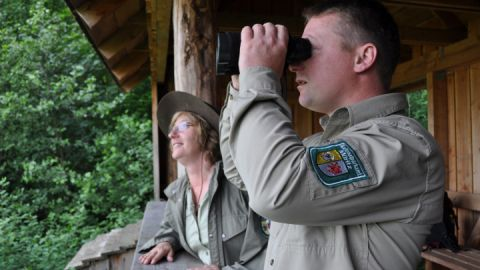 world-ranger-day_nationalparkamt-mueritz