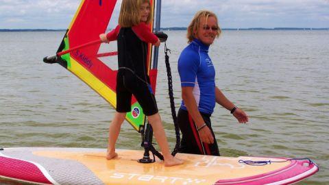 2-surfschulung