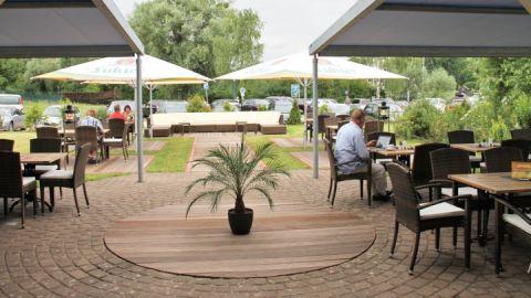 rechlin-gartenrestaurant