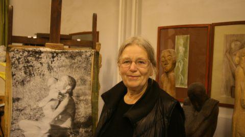 Dorothee Rätsch