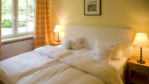 Betten Suite, FerienResidenz MüritzPark