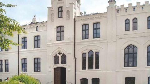 at-herrenhaus-viechelntif-6382-13433-1200