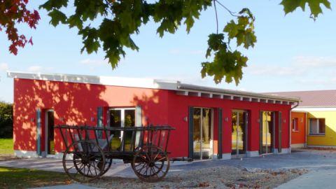 Bauernhof_am Muehlenblick_Aussen