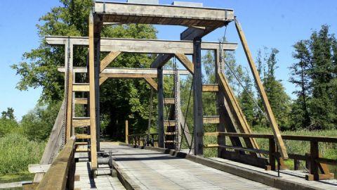 Brücke Nehringen (1)