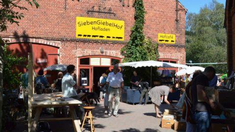 Cafe_Sieben